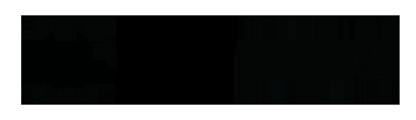 First Baptist Rowlett Logo